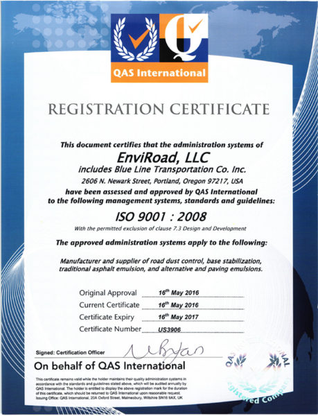 iso-eb-enviroad-3906us-iso-cert